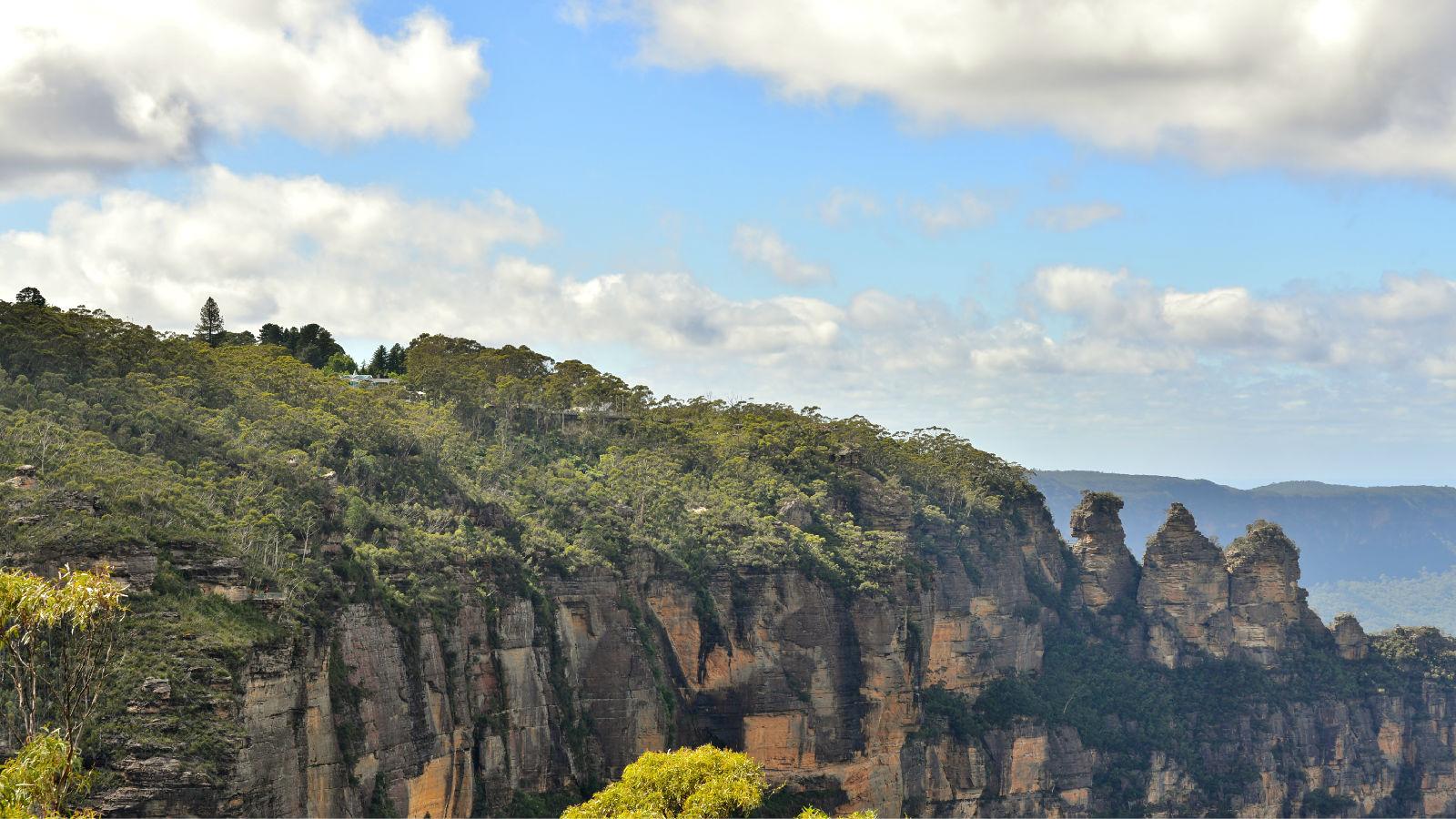 澳大利亚旅游攻略图片380