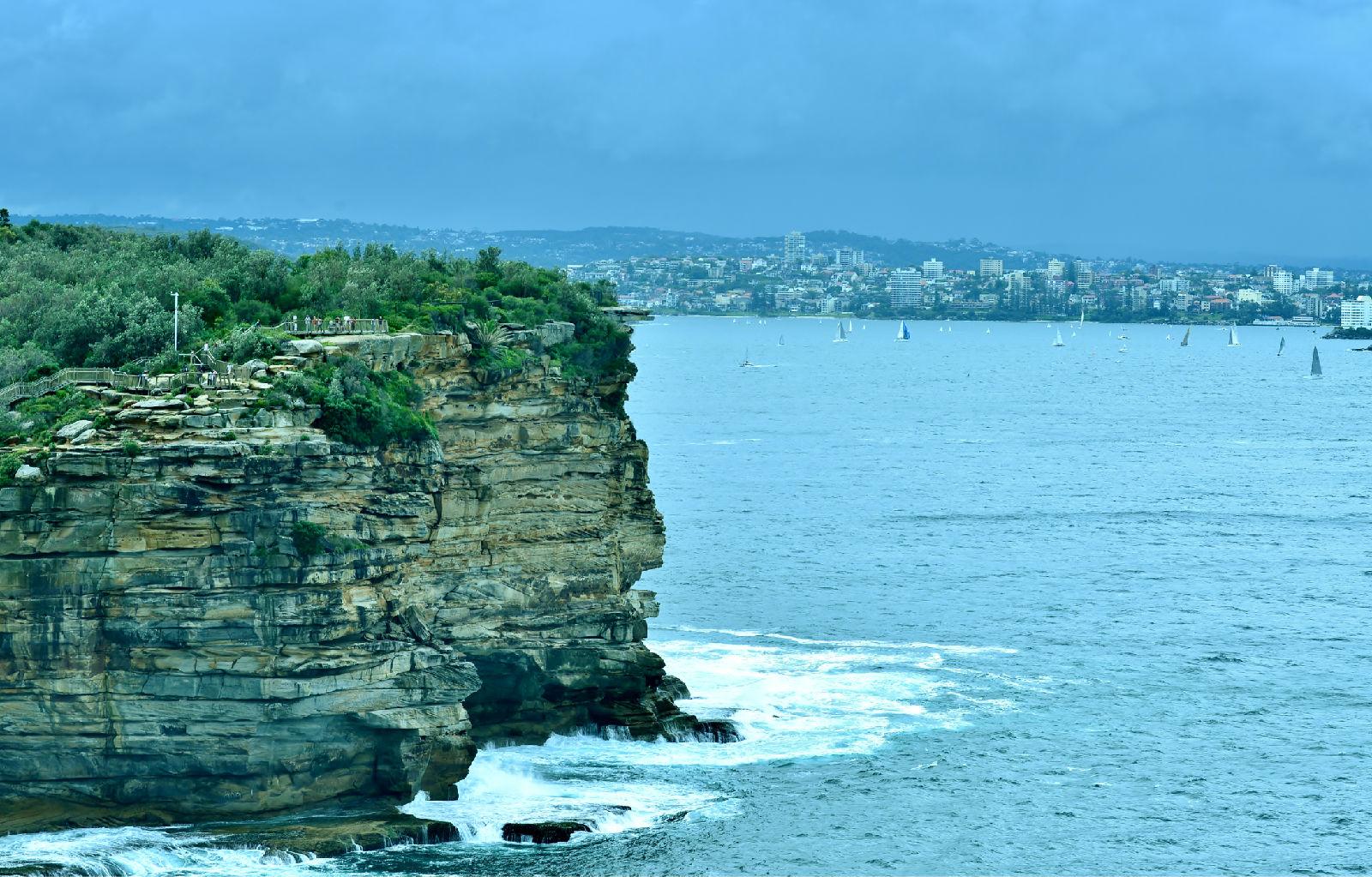 澳大利亚旅游攻略图片346