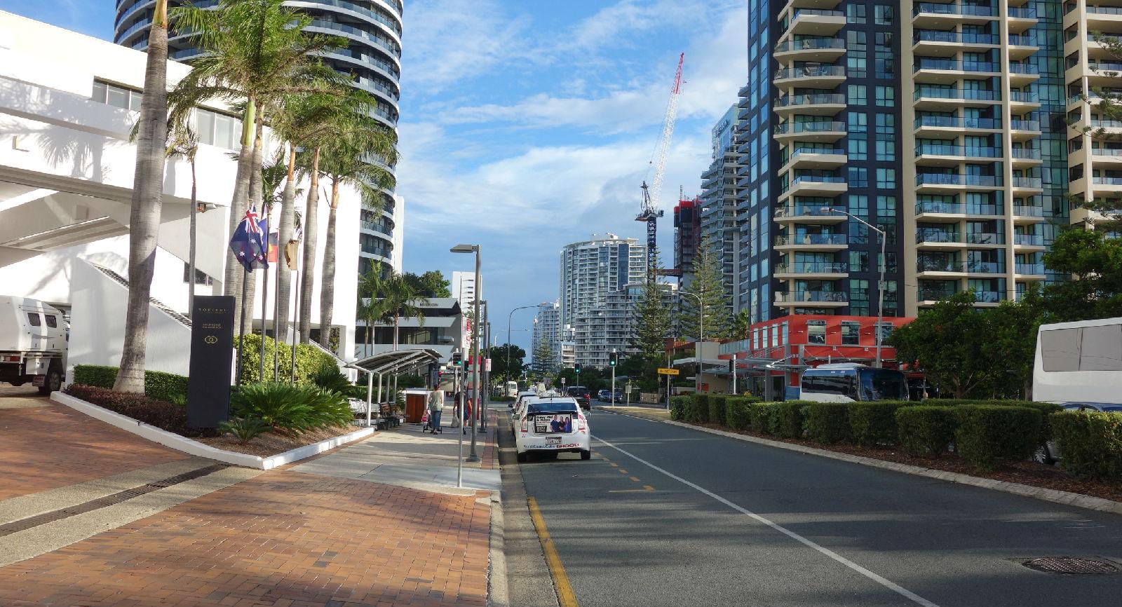 澳大利亚旅游攻略图片171