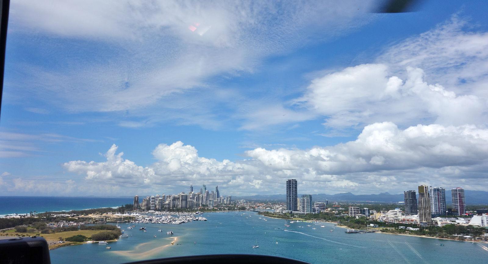 澳大利亚旅游攻略图片137