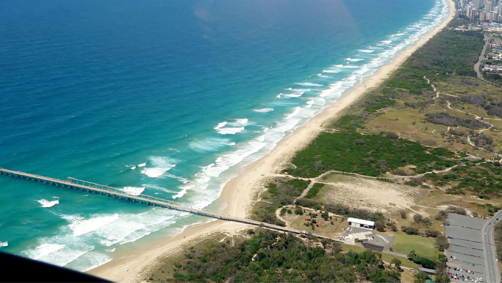 澳大利亚旅游攻略图片129