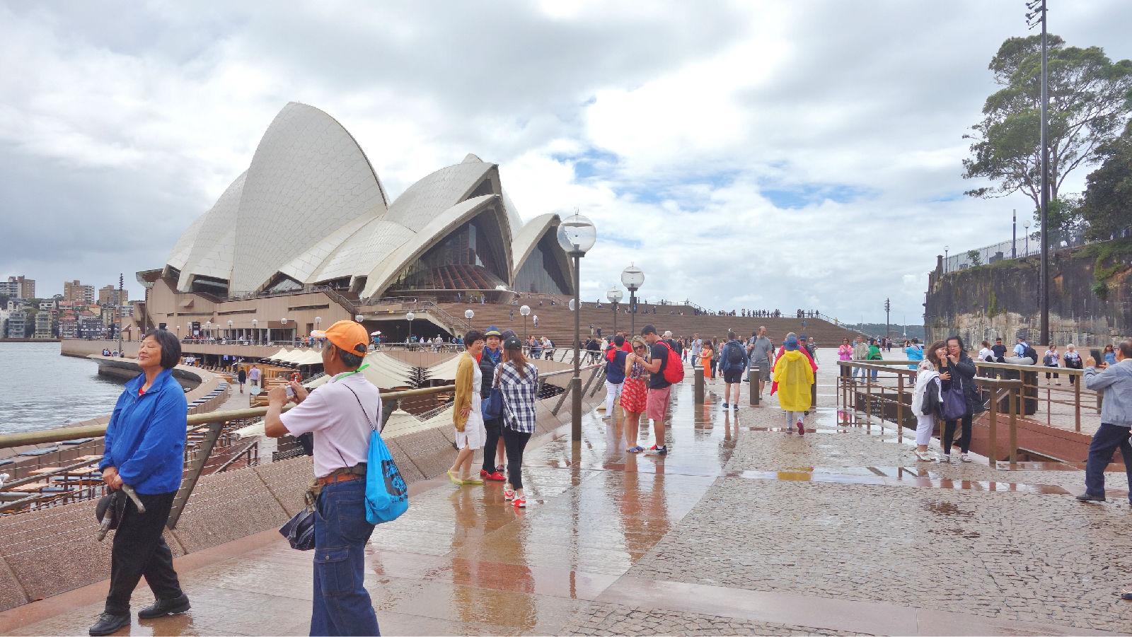 澳大利亚旅游攻略图片460
