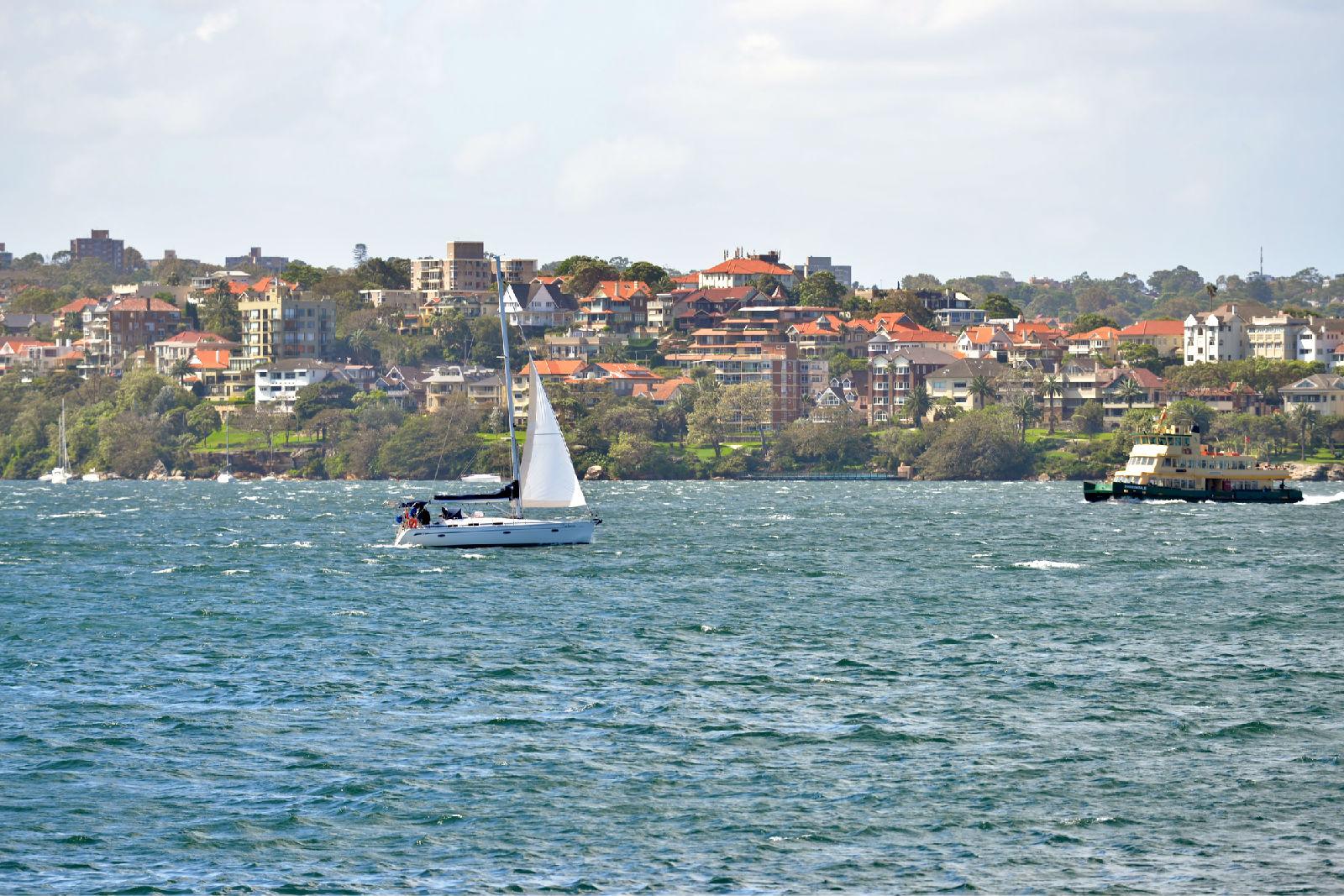 澳大利亚旅游攻略图片487