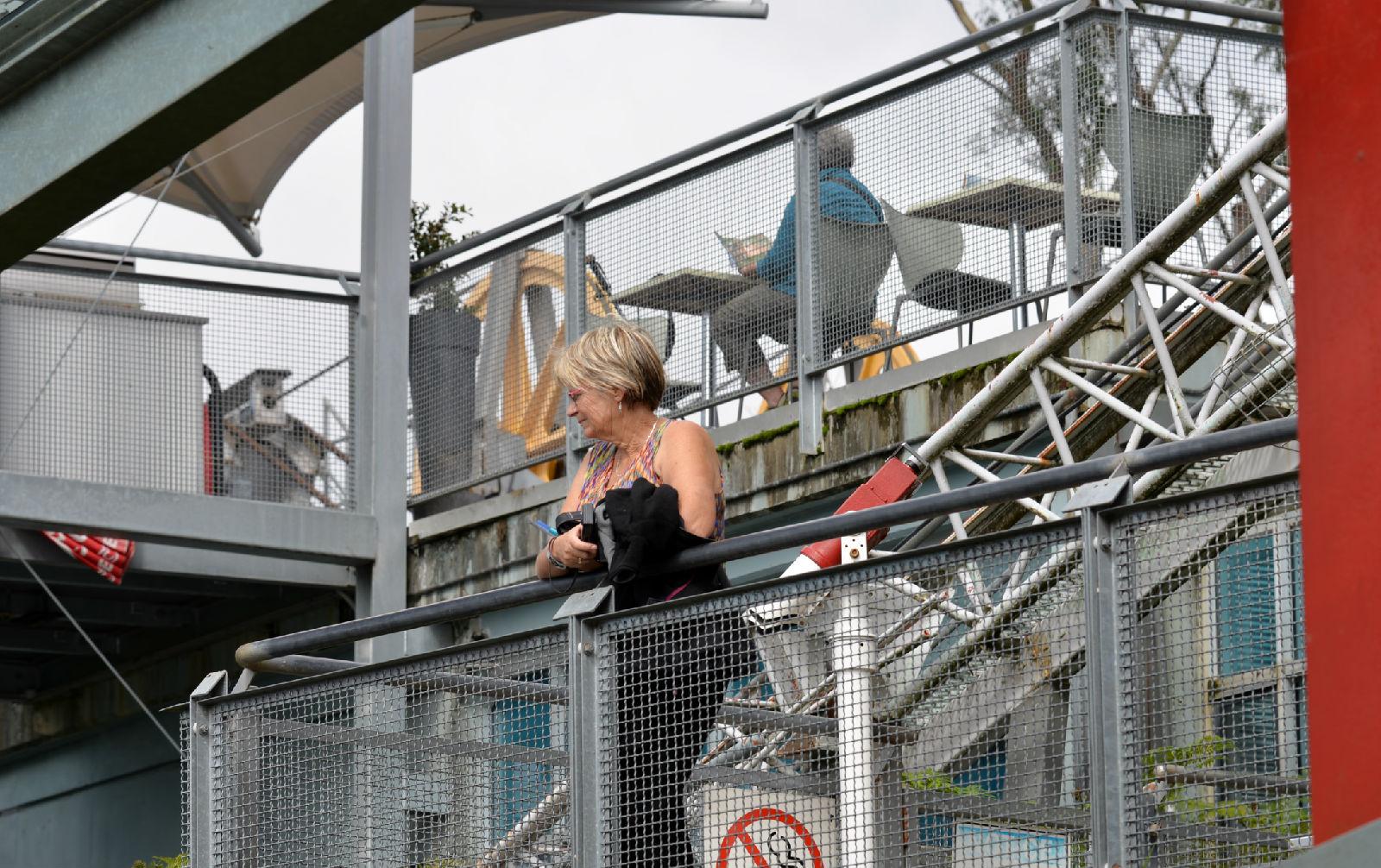 澳大利亚旅游攻略图片388