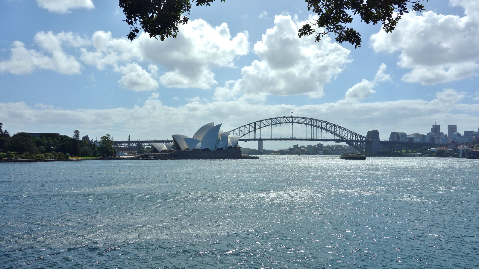 澳大利亚旅游攻略图片495