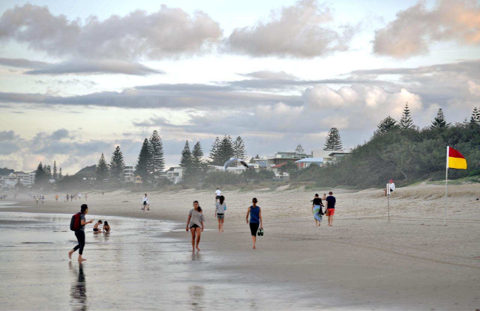 澳大利亚旅游攻略图片155