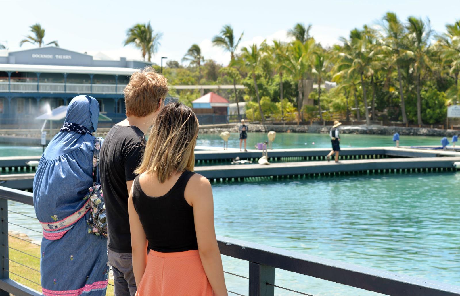 澳大利亚旅游攻略图片75