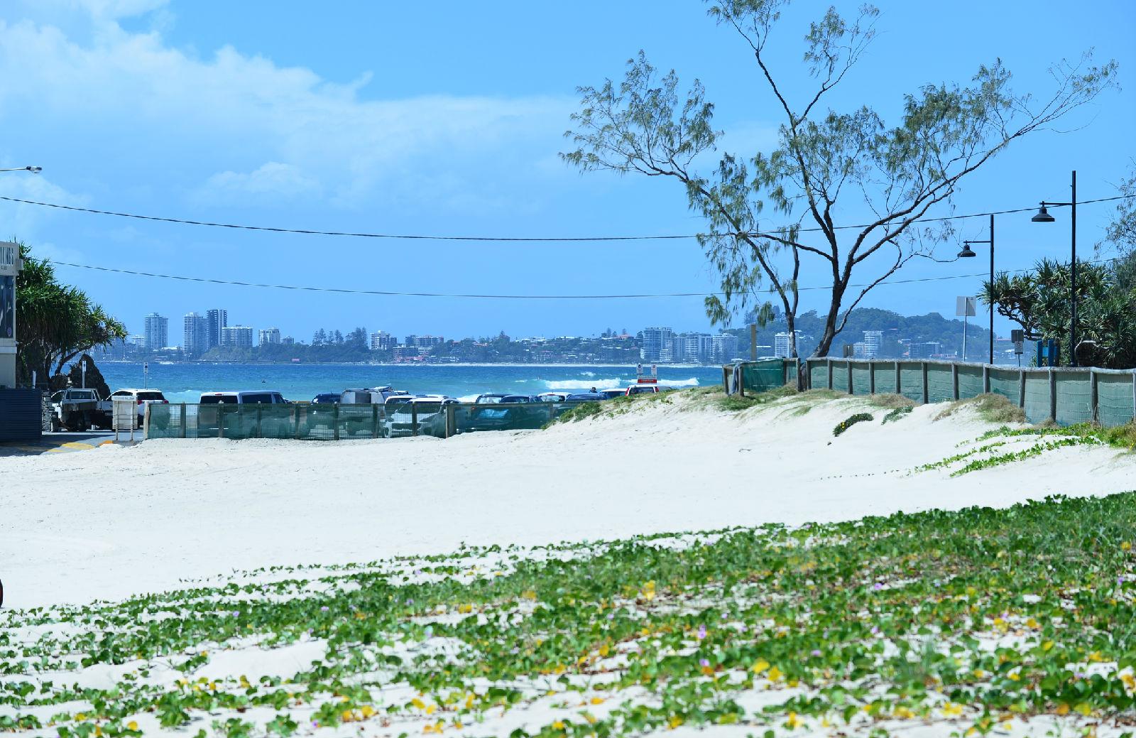 澳大利亚旅游攻略图片27