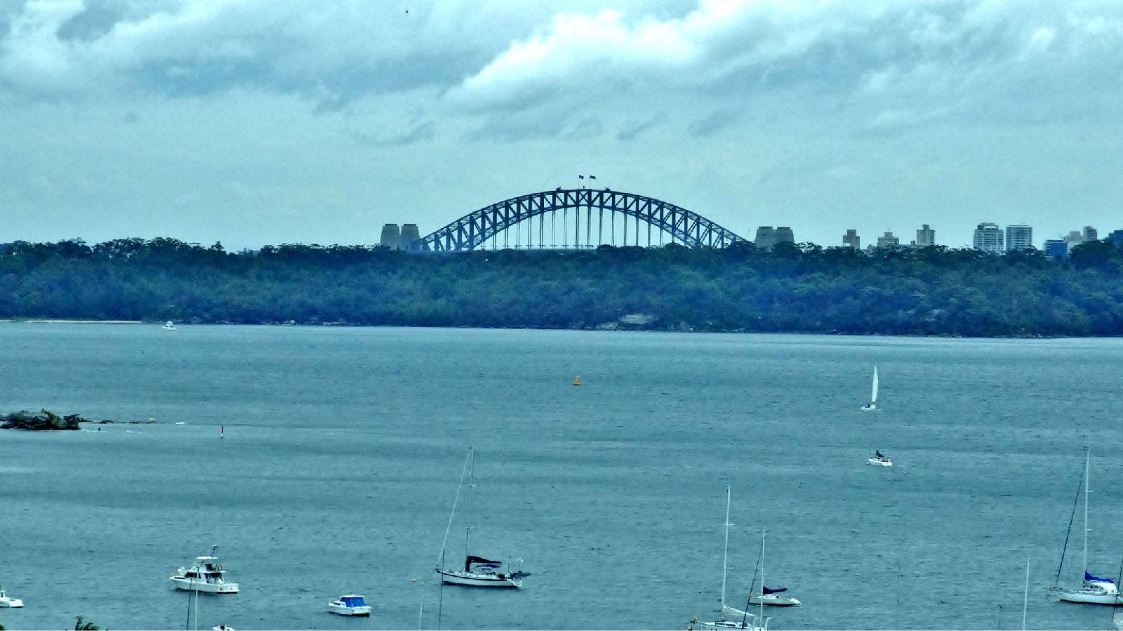 澳大利亚旅游攻略图片370