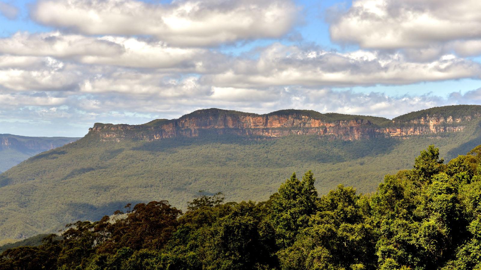 澳大利亚旅游攻略图片396
