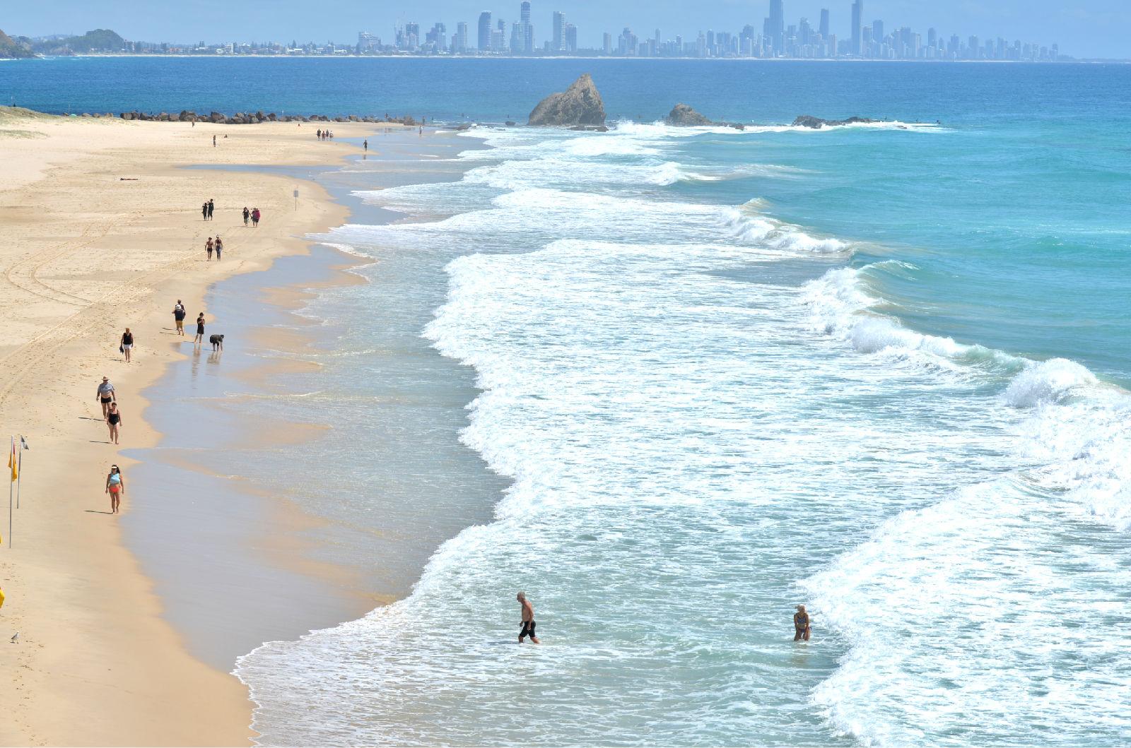 澳大利亚旅游攻略图片11