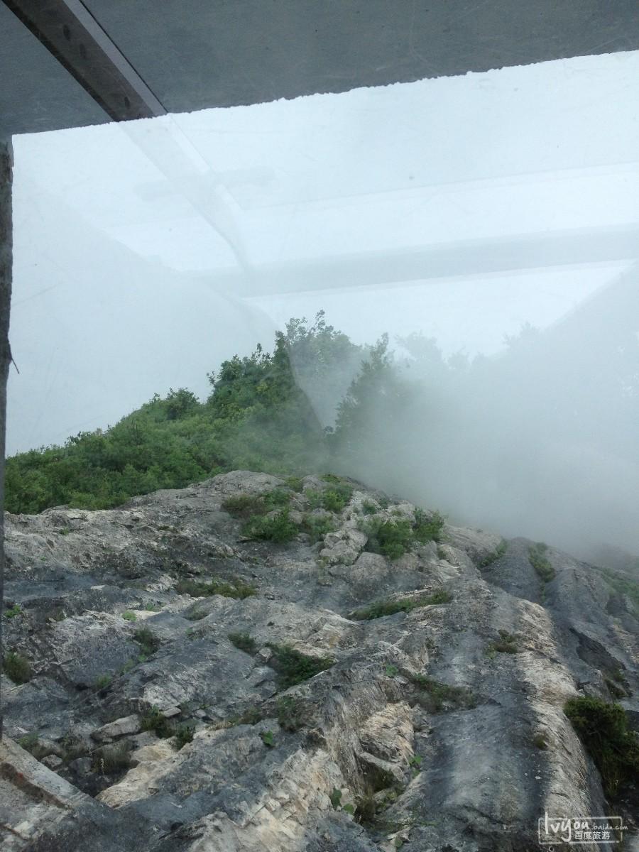 张家界国家森林公园旅游攻略图片58