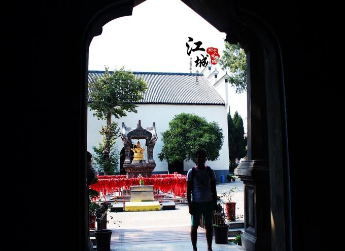 武汉旅游攻略图片75