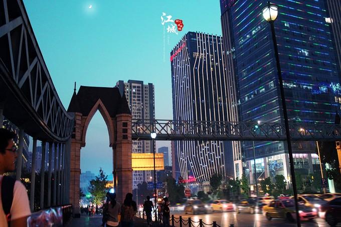武汉旅游攻略图片185