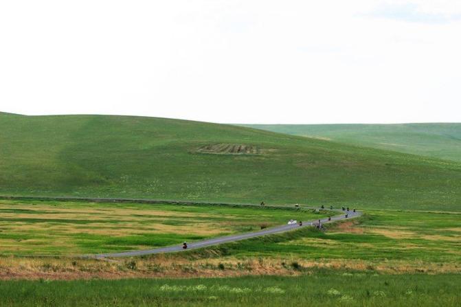 呼伦贝尔大草原旅游攻略图片99