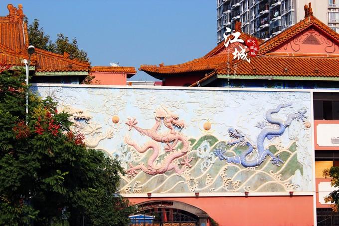 武汉旅游攻略图片78