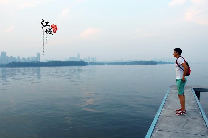 武汉旅游攻略图片178