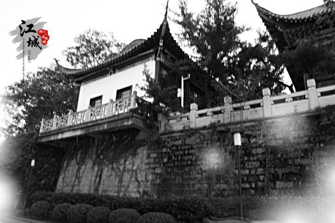 武汉旅游攻略图片92