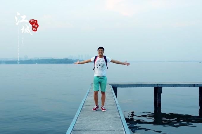 武汉旅游攻略图片177