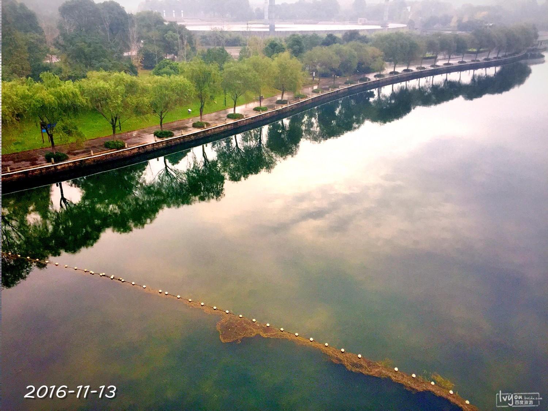 衢州旅游攻略图片135