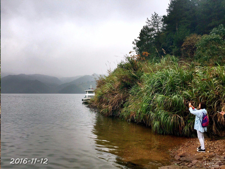 衢州旅游攻略图片88