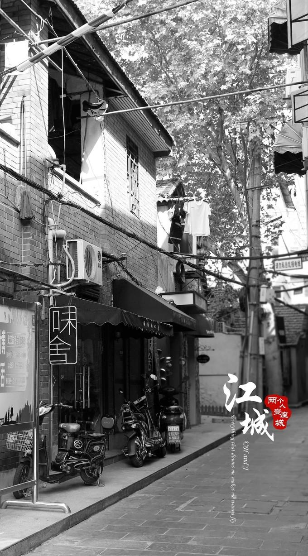 武汉旅游攻略图片142