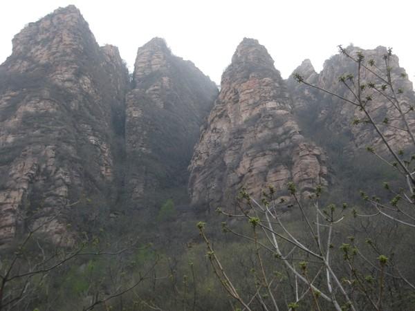 天津蓟县旅游攻略图片32