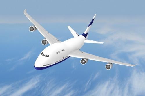 飞机燃油费怎么算_飞机一般用的是什么燃料?_百度知道