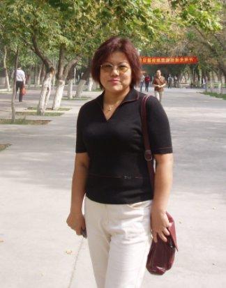 shepingguoyouxi_11. donghai su, liu ping and junshe sun.