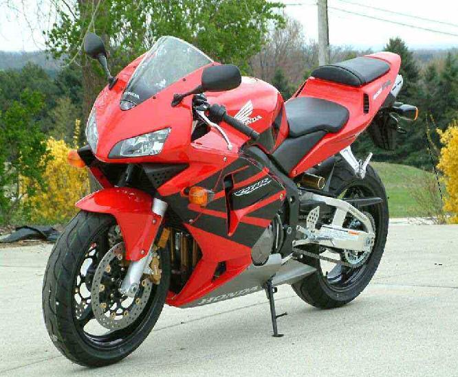 2013新款摩托车跑车_摩托车跑车400_百度知道
