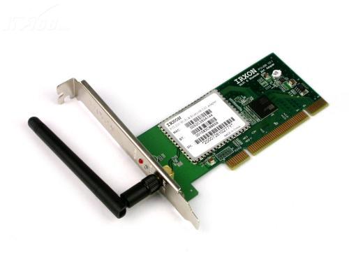 什么usb无线网卡好_PCI无线网卡和USB无线网卡哪个好?有什么区别?_百度知道