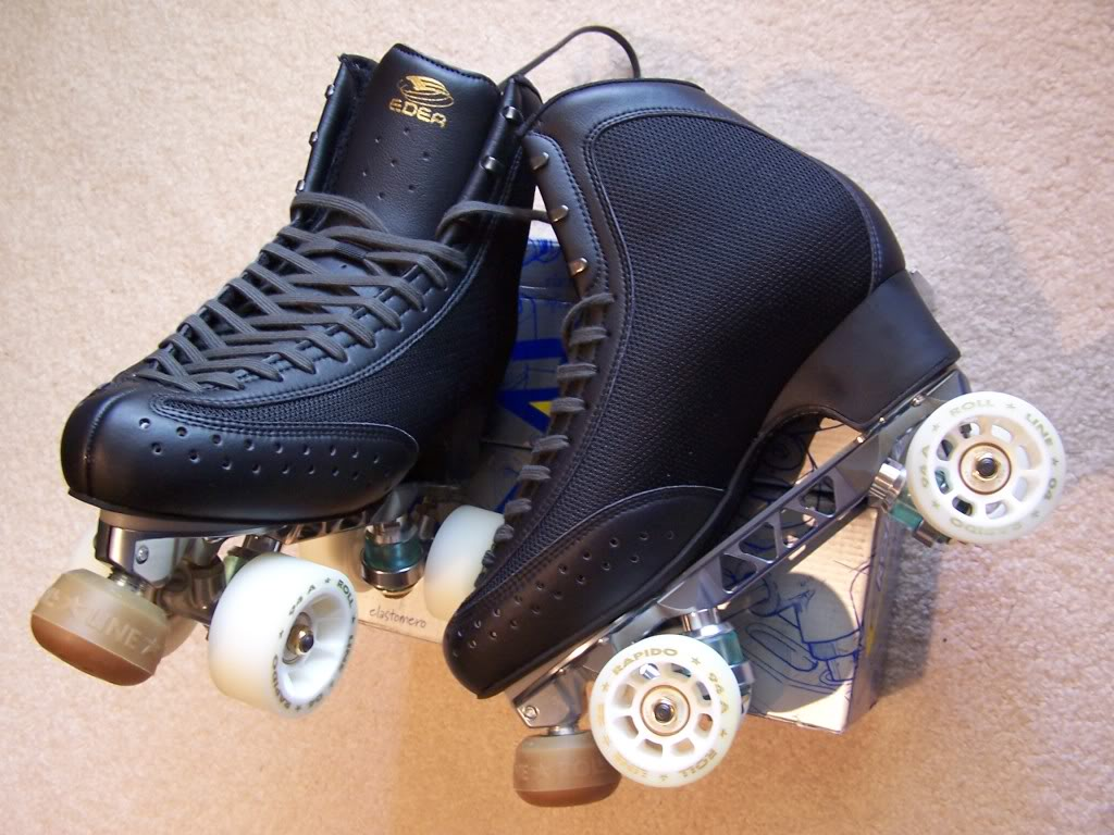 单排轮滑花样_介绍下双排轮滑和单排轮滑各自的优缺点_百度知道