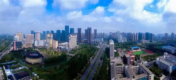 滨湖新区人口_合肥滨湖新区图片