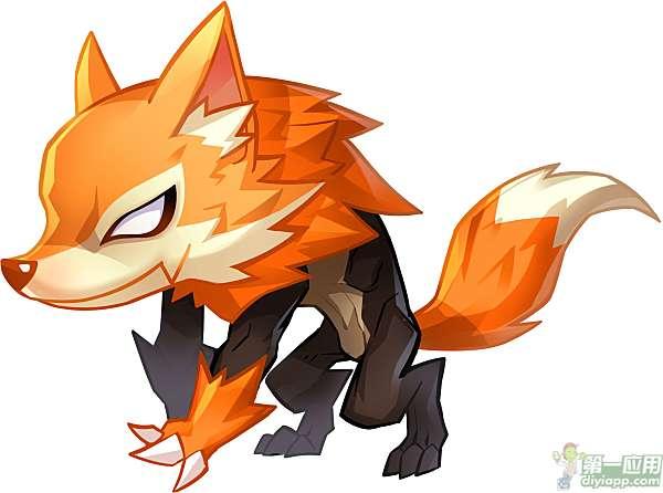 都是狐狸_都是狐狸的介绍