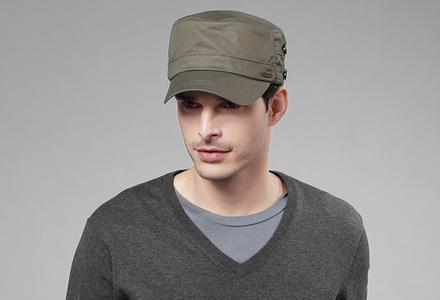 头大适合带什么帽子_头大的男生带什么帽子合适_百度知道