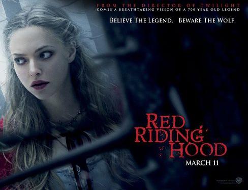 格林童话故事灰姑娘_欧美电影《小红帽》中的狼人是谁?_百度知道