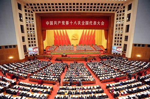 新时期党的群众工作_社会主义建设道路初步探索的成就有哪些_百度知道