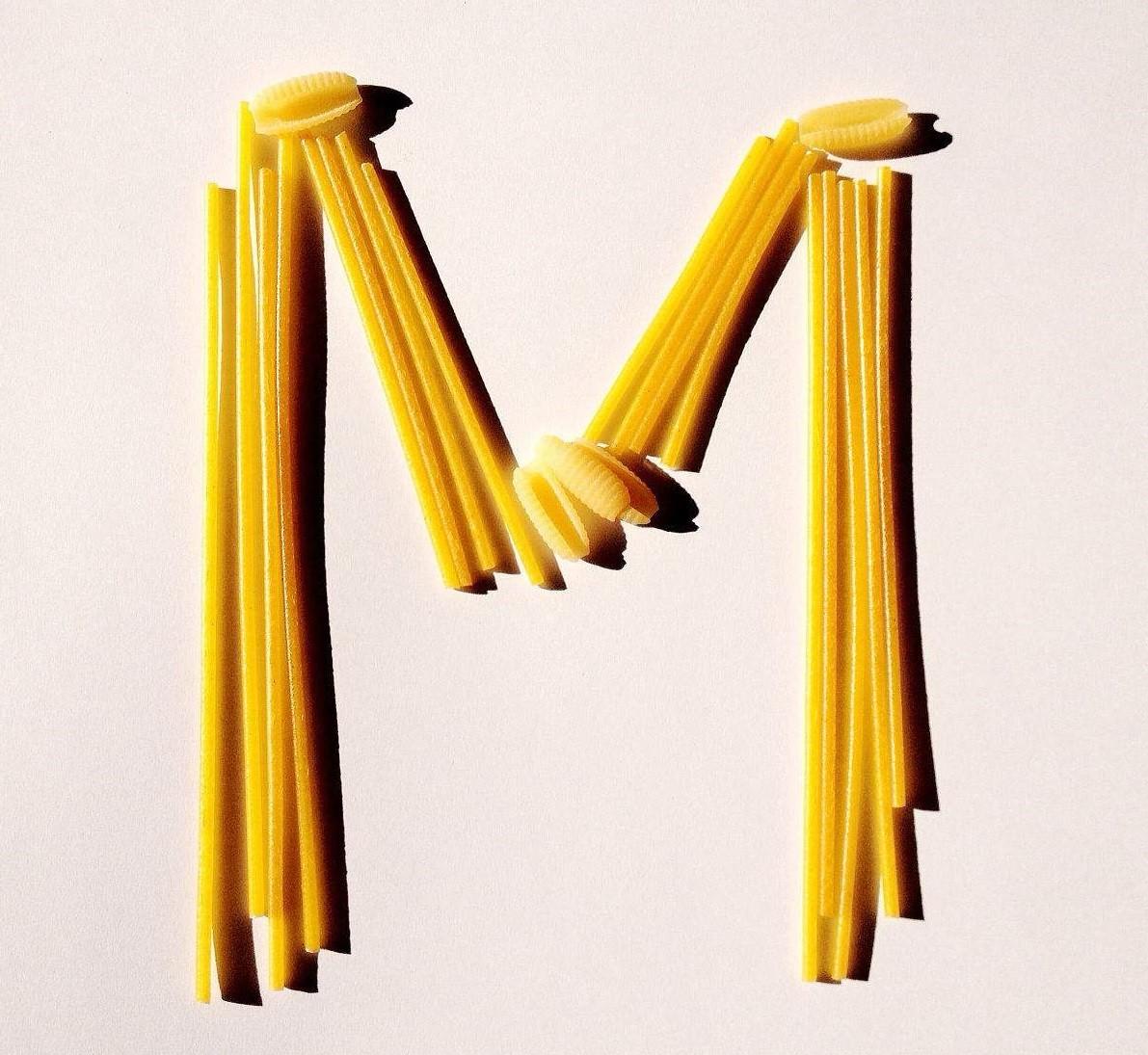 感动生命的故事开头_急需M开头的单词,要积极向上的。_百度知道