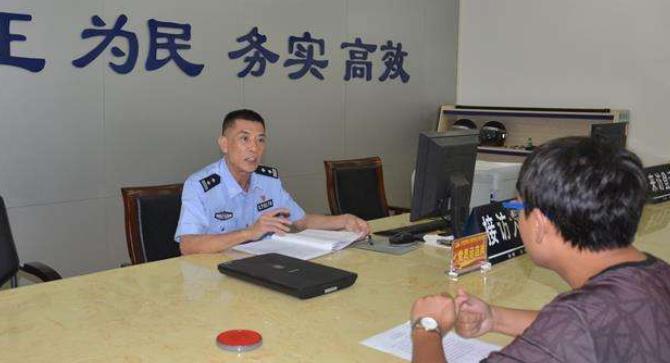 上海市信访工作条例_上海市公安局信访办接待时间地点_百度知道