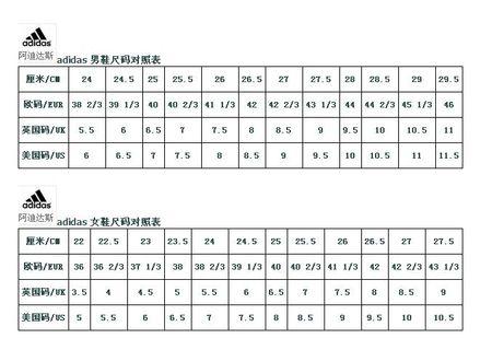美国鞋码_阿迪达斯越南制造的鞋码,和中国制造的同一码数,一样大吗?