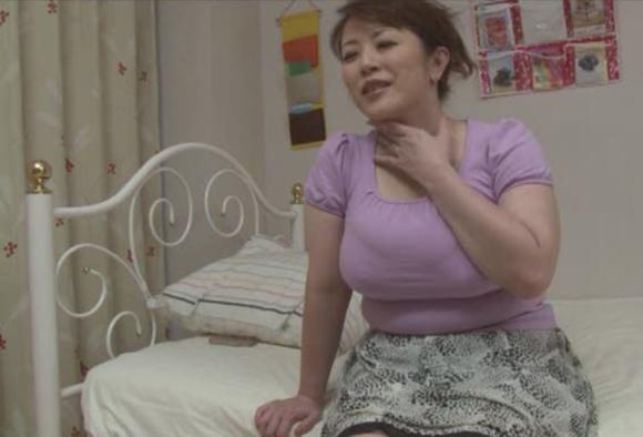 日本女空间_请问这位日本女演员是谁,求资料哦.