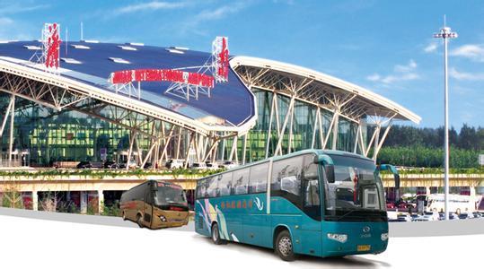 济南机场大巴_济南机场还有到莱芜的大巴车吗??_百度知道