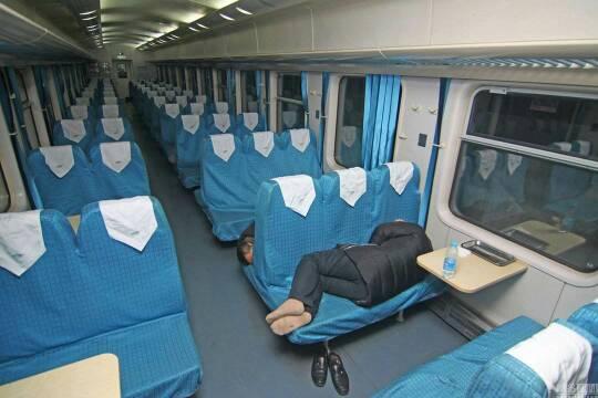 k火车硬座车厢图片_求以K开头火车硬座车厢内部照片,并麻烦教我怎么找自己的硬座 ...