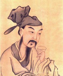 春节游夫子庙的诗句