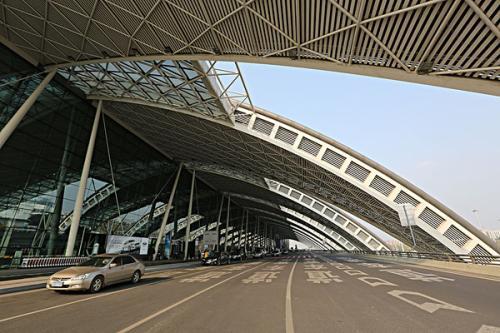 槟城机场到市区多久_从成都市区到双流机场_百度知道