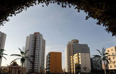 伊春多少人口_黑龙江伊春市只有110万人口,为何设15个市辖区