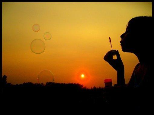 夕阳头像_帮找个在夕阳下的男生头像,情侣头像_百度知道