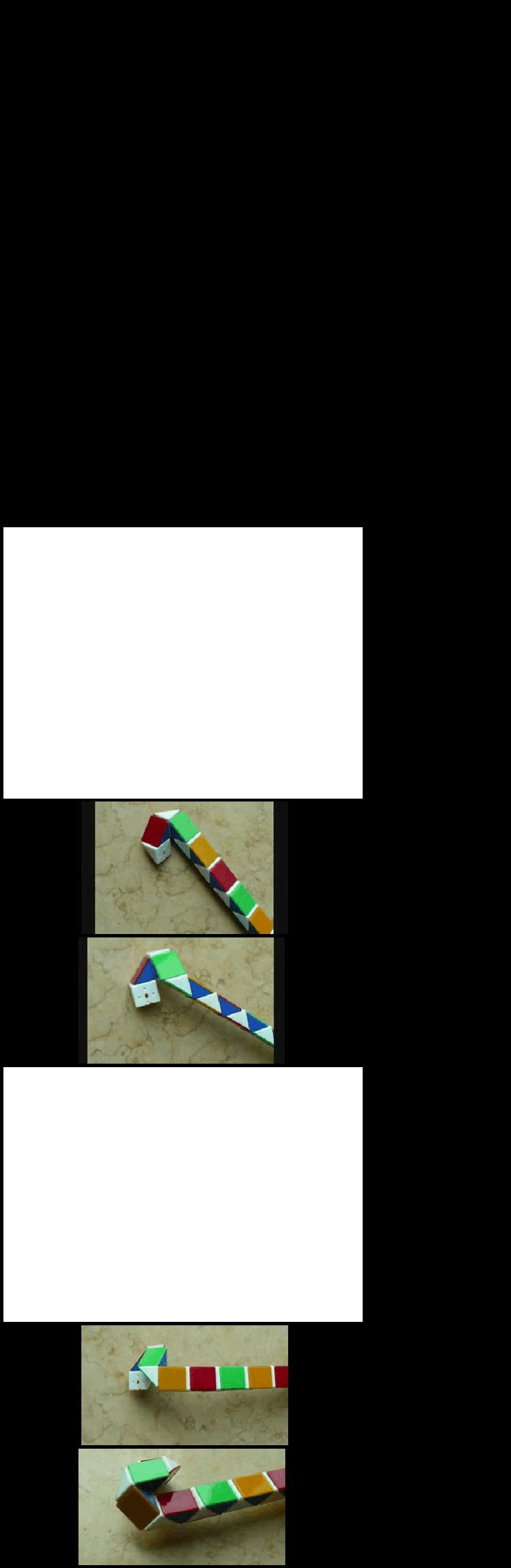 魔条的玩法图解_怎么用48段魔尺做双子球球解图_百度知道