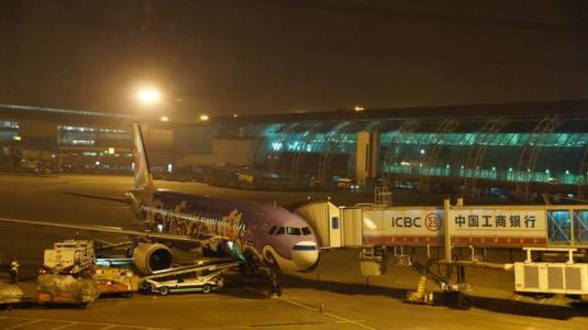 成都双流机场1号线_凌晨1点到成都双流机场,请问还有大巴到市区吗?_百度知道