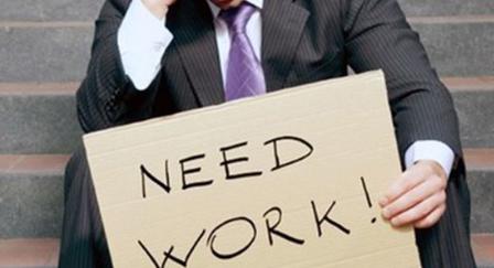 结构性失业_周期性失业 是什么意思啊?_百度知道
